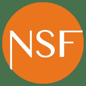 NeuroSkinFeeds